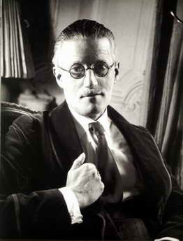eveline james joyce essay